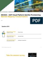 Brochure SAP IndustryPhD Scholarship