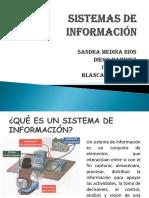 29683522 Exposicion Sistemas de Informacion