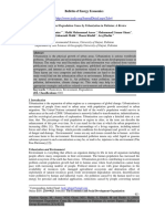 Environment_Degradation_Cause_by_Urbaniz.pdf