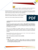 AA2-Ev1CasoAA2 CERAMICA LTDA.docx