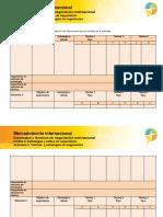 metodologia_casos_estudio(1)(1)