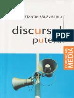 Salavastru 2009.pdf