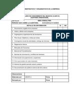 Formularios Aud Operativa Rrhh