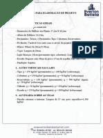 DADOS PARA ELABORAÇÃO DE PROJETO.pdf