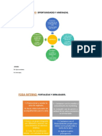 analisis de entorno.docx