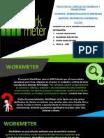 WORKMETER.pptx