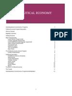 Pe Requirements Policies 5.9.19