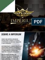 APRESENTAÇÃO IMPERIUM web.pdf