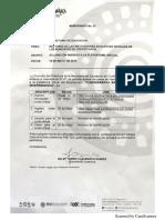 Memorando 051aclaracion Aula Virtual