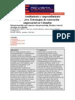 Intraemprendimientoyemprendimientocorporativo (1).pdf