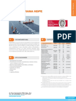 Geomembrana 20050.pdf