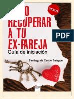 GUIA GRATUITA pdf 2019.pdf