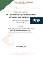 INFORME GEOLOGICO SOBRECARPETA EN ASFALTO VIA GALERAS-SINCE 1.docx