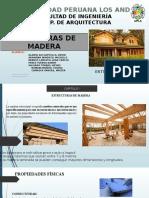 Expo de Estructuras Final 6TO