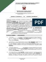 1 Modelo Adenda Acta 86-Convenios 2014 Al 2017 - FIDT