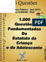 316169848-Apostila-1000-Questoes-Eca.pdf