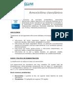 Amoxicilina_clavulanico