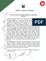 II Pleno Jurisdiccional Supremo en.materia Laboral Legis.pe .PDF