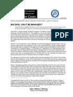 Marten Big Data-1