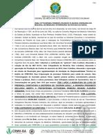 381ª RPO