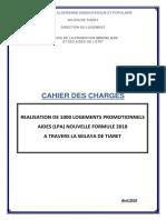 cahier-des-charges-LPA.pdf