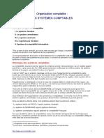 systheme_comptable