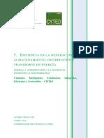 Tema 5 Eficiencia Redes Electricas v2