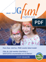 EUGfun! Booklet