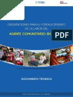 Documento Tecnico Acs. Rm 411-2014