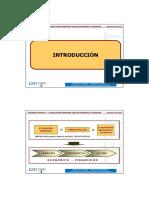 001_-_Tema_1_-_Presentacion