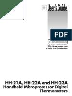 M0739A.pdf