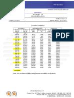 GRADIENTE DINAMICO  Jul 17-2011.pdf