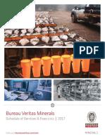 Example Bureau Veritas