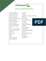 comprobante_ (5).pdf