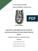 Avance Proyecto 2- Corregido (1) (1)
