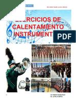 01. EJERCICIOS DE CALENTAMIENTO.pdf