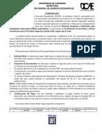 Guía Aplicación NISR 4410