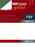 Diapostivas de Presentacion UAP