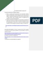 Proyecto Com2 Asignacion 21