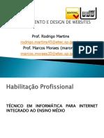 Aula1Html.pdf