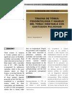 trauma.pdf