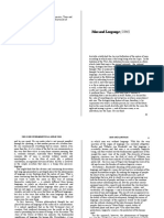 Gadamer - Man and Language.pdf