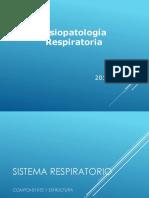 8 1P Respiratorio FP.pdf