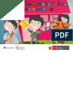 Manual Municipios Escolares (1)