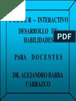 taller-desarrollo-habilidades-docentes.pdf