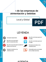 Diapositivas Local y Global