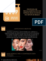 regulamentacao educacional 2019.pdf