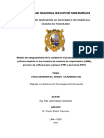 Tesis Alex Espejo.pdf
