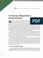 Capítulo 8 - Eletromagnetismo Hayt 7ª Edição
