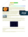 Física - ProfPateta - Óptica - Capítulo 01 - Conceitos Básicos